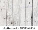 rough wooden panel close up... | Shutterstock . vector #1060062356