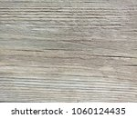 old wooden background  top view ... | Shutterstock . vector #1060124435