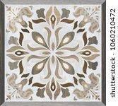 abstract texture design pattern ... | Shutterstock . vector #1060210472