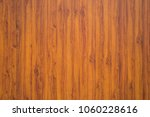 abstract red wood wall texture... | Shutterstock . vector #1060228616