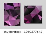 light pinkvector pattern for...