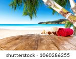 table background of free space... | Shutterstock . vector #1060286255