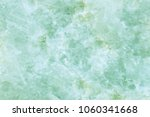 surface of jade stone... | Shutterstock . vector #1060341668