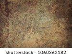 large rust backgrounds  ...   Shutterstock . vector #1060362182