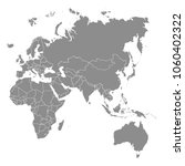 Territory Of Continents  ...