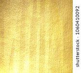 hand drawn golden background | Shutterstock . vector #1060410092