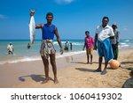 sri lanka   mach 23  local... | Shutterstock . vector #1060419302