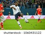 saint petersburg  russia  ... | Shutterstock . vector #1060431122