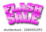 stock illustration   large... | Shutterstock . vector #1060431392