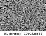 abstract background. monochrome ...   Shutterstock . vector #1060528658