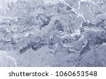 marble texture. vector texture... | Shutterstock .eps vector #1060653548