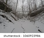 Small photo of Winter Wonder Land