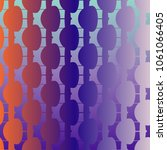 abstract colorful pattern for... | Shutterstock . vector #1061066405