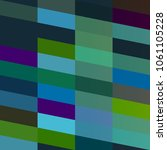 abstract colorful pattern for...