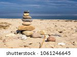 At The Beach  Schleswig...