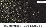 grunge texture background. web...   Shutterstock .eps vector #1061335766