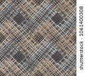 seamless geometric pattern....   Shutterstock .eps vector #1061400308