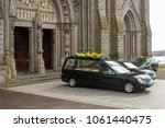 16 March 2018 A Hearse And A...
