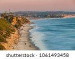 San Elijo State Beach ...