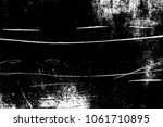 abstract background. monochrome ... | Shutterstock . vector #1061710895