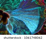 biomimicry   nature and... | Shutterstock . vector #1061748062