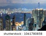 Hong Kong   Jun 11 2017  Hong...
