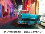 Havana  Cuba   December 29 ...