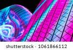 sydney  australia   may 26 ... | Shutterstock . vector #1061866112