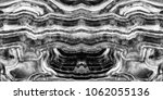 black and white texture of... | Shutterstock . vector #1062055136