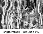 black and white texture of... | Shutterstock . vector #1062055142
