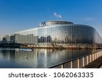 European Parliament In...