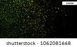 grunge texture background. web...   Shutterstock .eps vector #1062081668