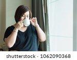 prachuab khirikhan  thailand  ... | Shutterstock . vector #1062090368