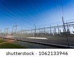 queensland  australia  common...   Shutterstock . vector #1062133946