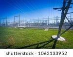 queensland  australia  common...   Shutterstock . vector #1062133952