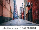 united states   may 31 ... | Shutterstock . vector #1062204848
