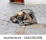 bratislava  slovakia   15... | Shutterstock . vector #1062282308