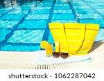close up of screwdriver... | Shutterstock . vector #1062287042