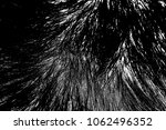 abstract background. monochrome ... | Shutterstock . vector #1062496352