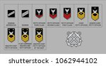 Navy Enlisted Rank Insignia  ...
