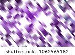 dark purple vector cover with... | Shutterstock .eps vector #1062969182