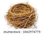 horizontal shot of an empty... | Shutterstock . vector #1062976775