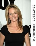 Small photo of Jessalyn Gilsig at the FOX Winter All-Star Party. My House, Los Angeles, CA. 01-13-09