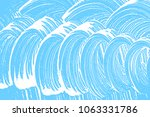 natural soap texture. admirable ... | Shutterstock .eps vector #1063331786