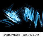 design background made with... | Shutterstock . vector #1063421645