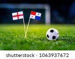 england   panama  group g ... | Shutterstock . vector #1063937672