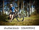 achievement   effort concept ...   Shutterstock . vector #106409042