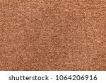 generic seamless neutral brown... | Shutterstock . vector #1064206916