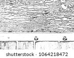 abstract background. monochrome ...   Shutterstock . vector #1064218472