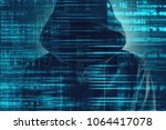 Cybersecurity  Computer Hacker...